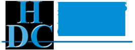 logo-hdc-02-300x100